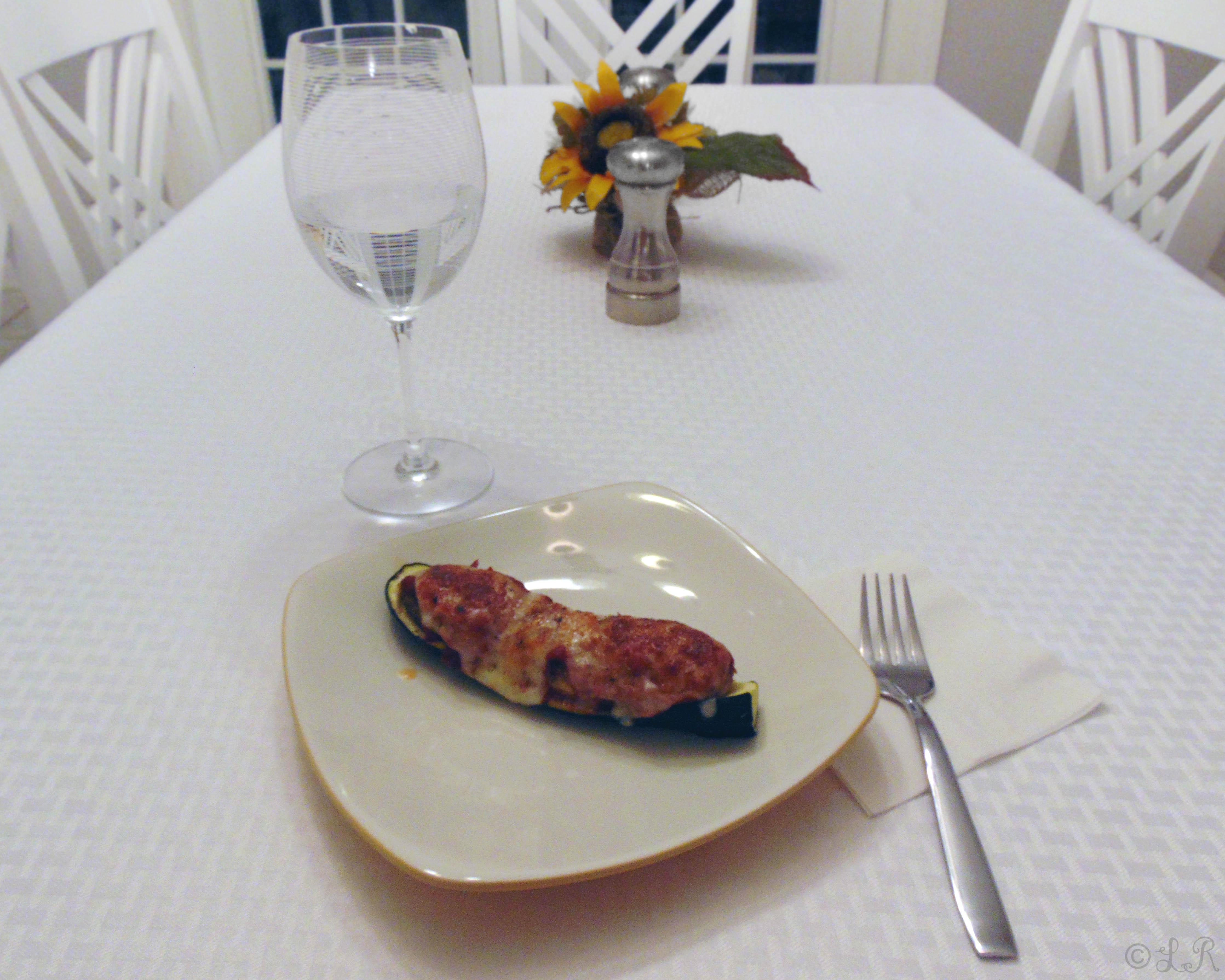 zucchini healthy meatball italian dish easy paleo gluten free whole 30 low carb