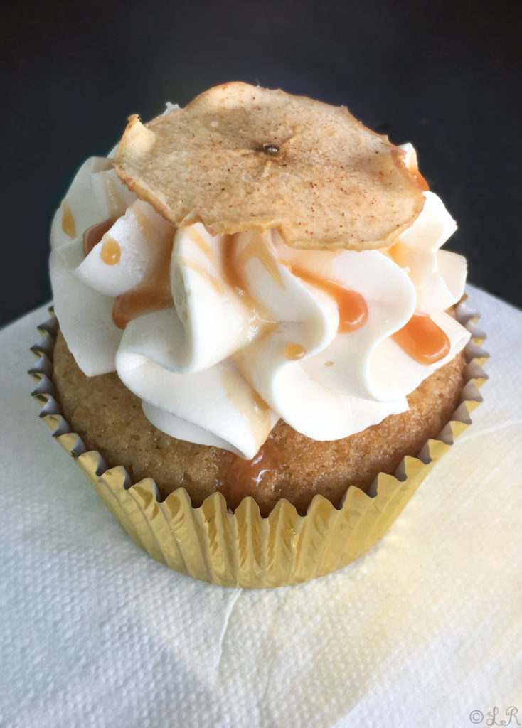 frost me san diego california cupcakes