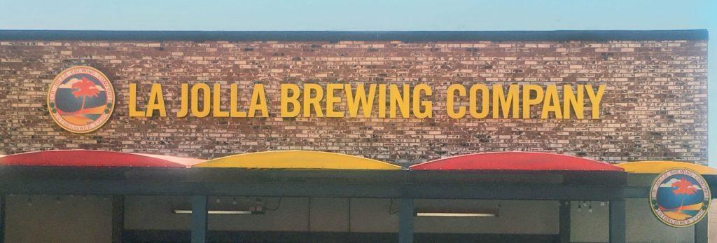 la jolla brewing company san diego