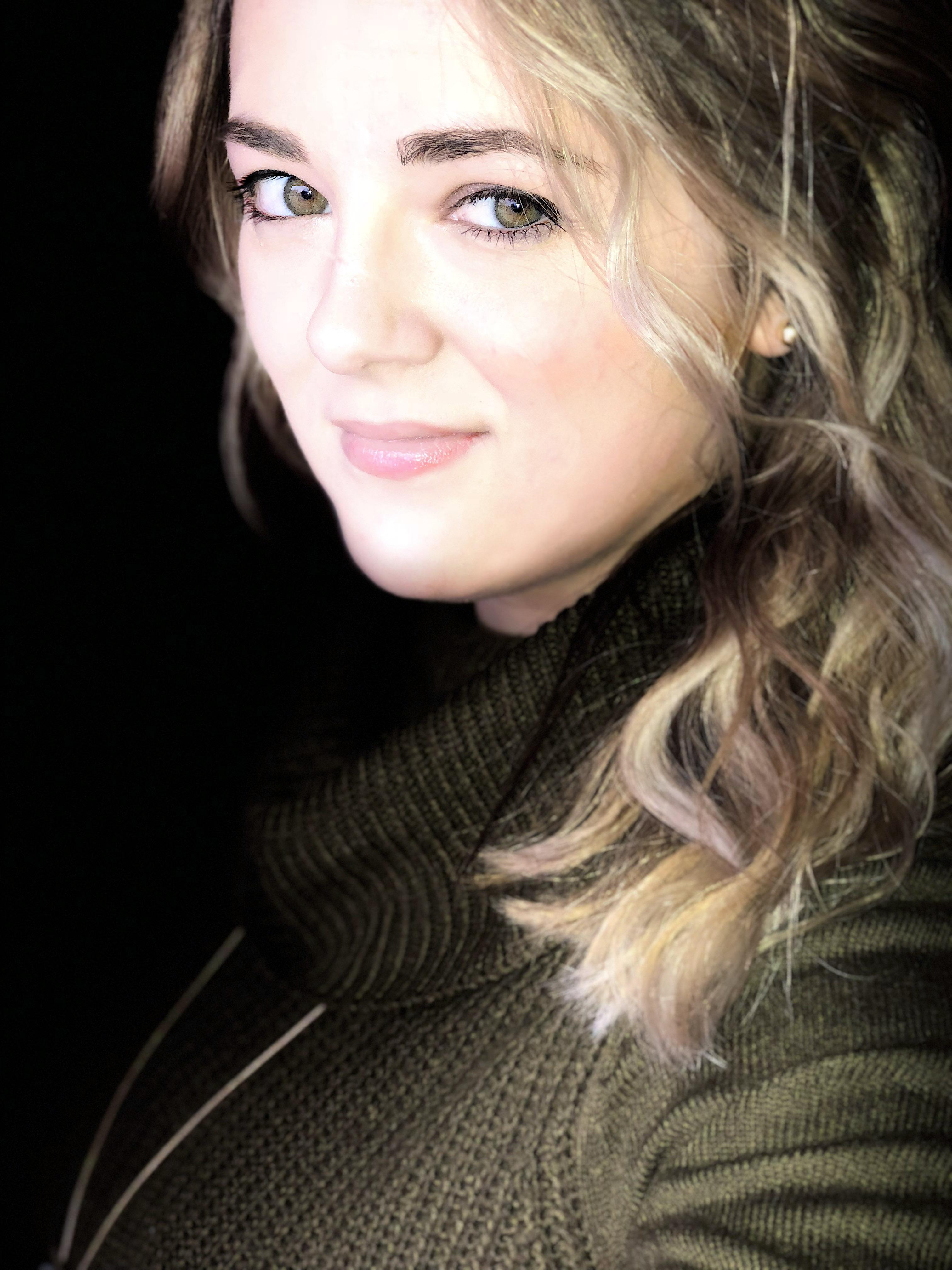 Lexis Rose