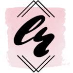 lexisrose.com small logo