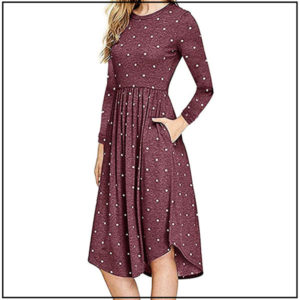 Amazon Sale Fashion