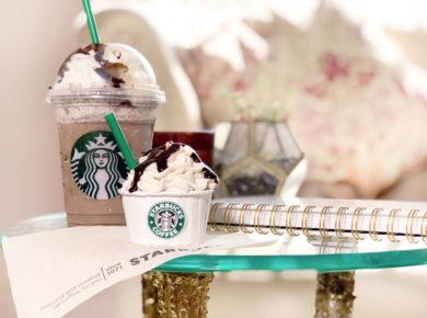 https://lexisrose.com/best-mocha-cupcakes-chocolate-espresso-buttercream/