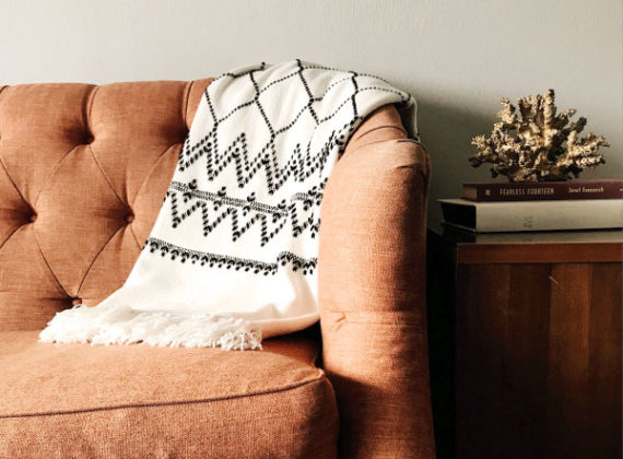 Budget Fall Decorating Ideas #fall #cheap #budget #decor